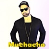 MUCHACHO SESSIONS Podcast by DJ Hector Fonseca artwork