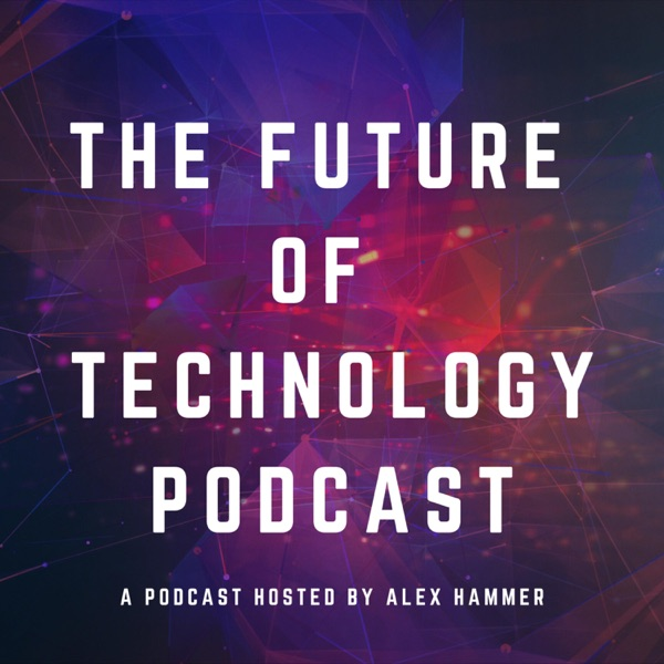 Alex Hammer Podcast