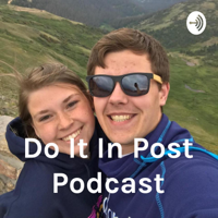 Do It In Post Podcast podcast