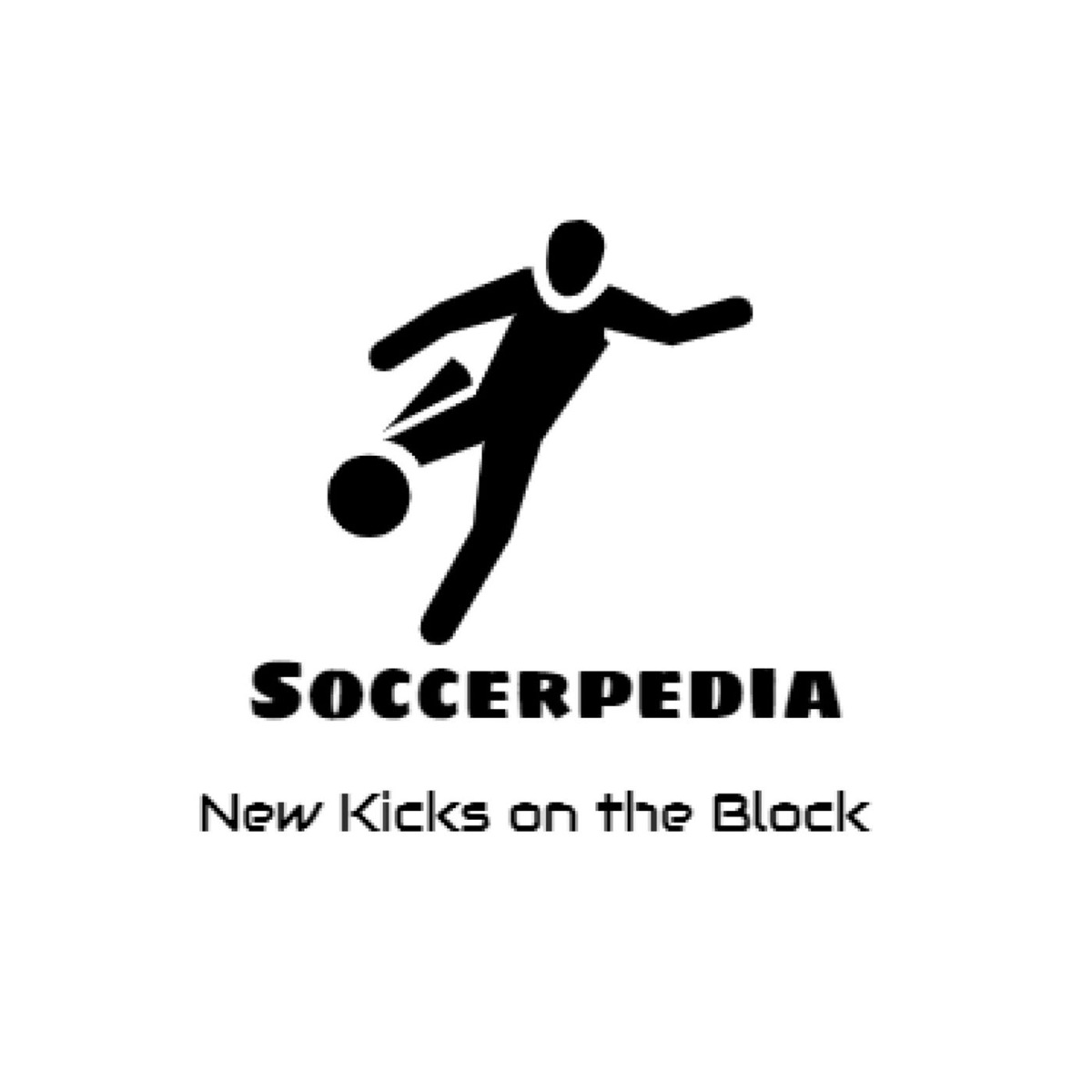 Soccerpedia