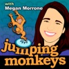 Jumping Monkeys (Audio) artwork