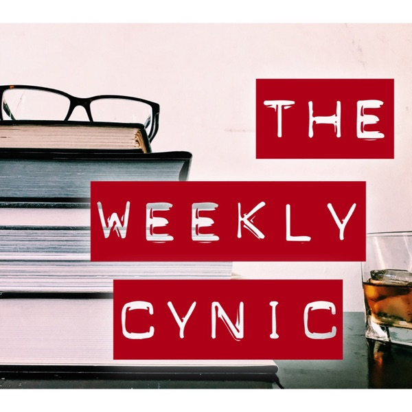 The Weekly Cynic podcast show image