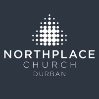 Podcast cover art for Northplace Church Durban