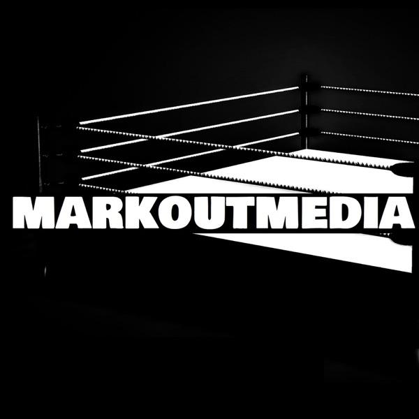 Markoutmedia Podcast