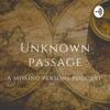 Unknown Passage artwork