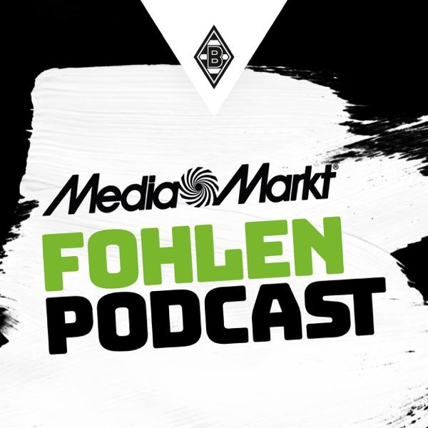 UNIBET FohlenPodcast