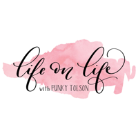 Life on Life podcast