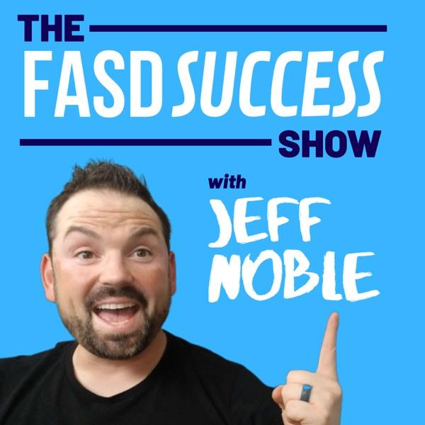 The FASD Success Show image