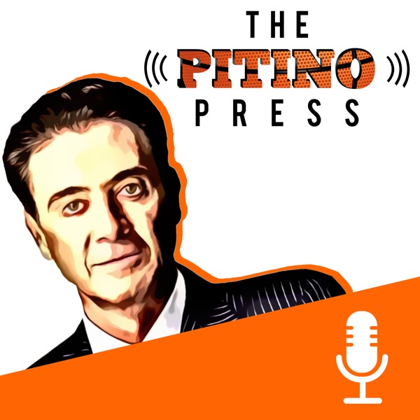 The Pitino Press