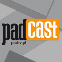 PaDtv - PADcast podcast