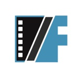 Image of The /Filmcast (AKA The Slashfilmcast) podcast