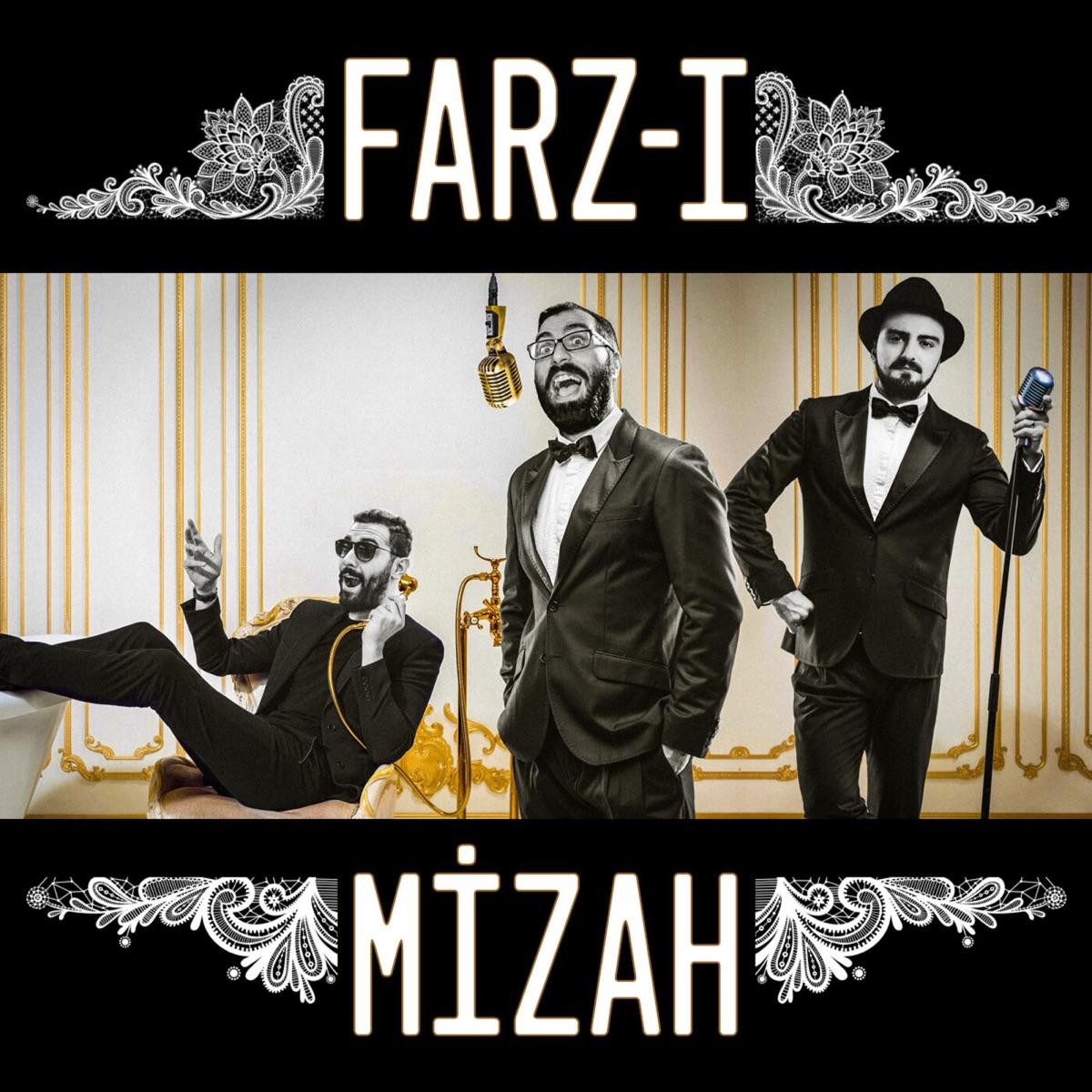 Farz-ı Mizah