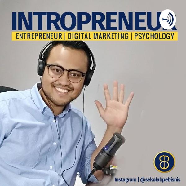 SekolahPebisnis Podcast with Yosef