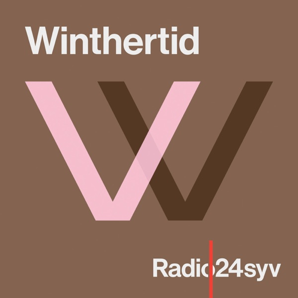 Winthertid