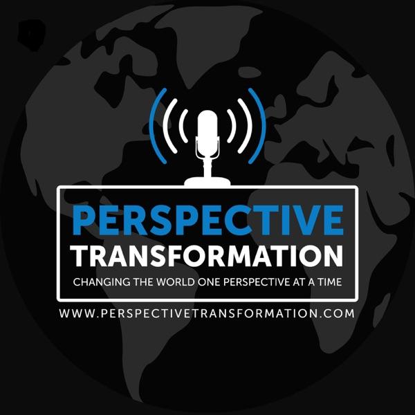 Perspective Transformation Radio