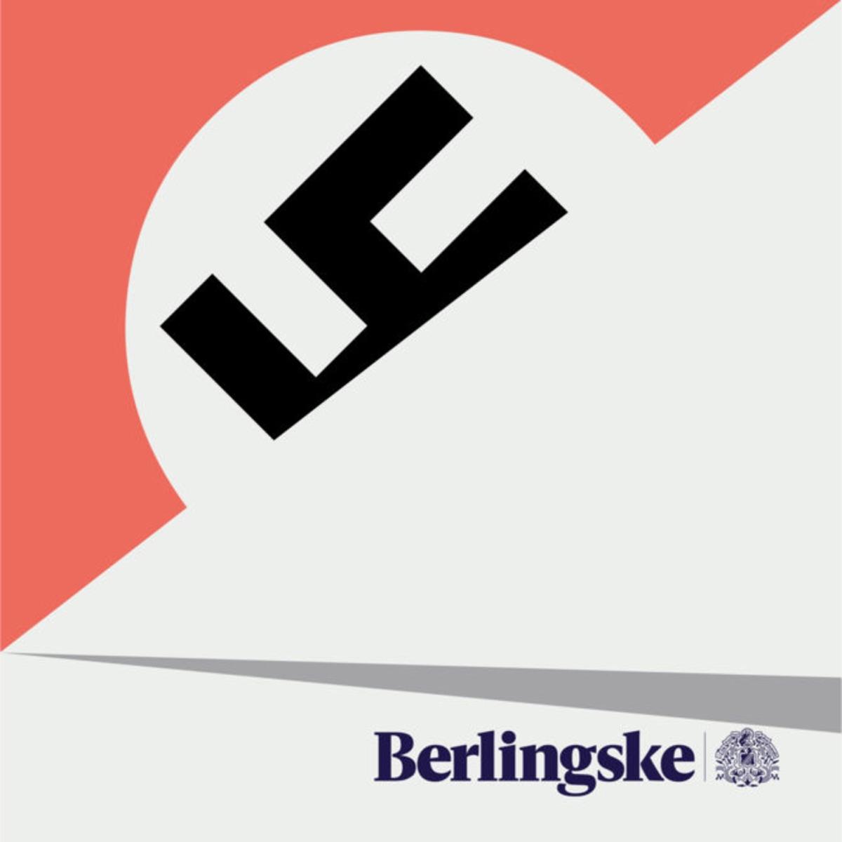 Hitlers Æselører (info)
