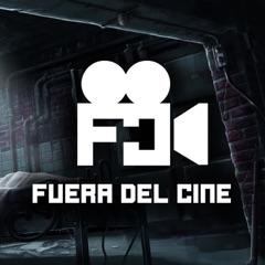 Fuera Del Cine