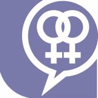 Lesbian Testimony Podcast podcast