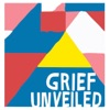 Grief Unveiled artwork