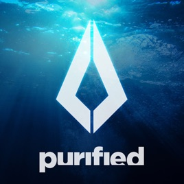 Nora En Pure - Purified Radio on Apple Podcasts