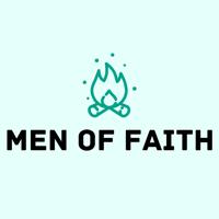 Men of Faith Podcast podcast