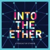 Into the Ether artwork