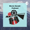 Movie Herald Tamil Podcasts