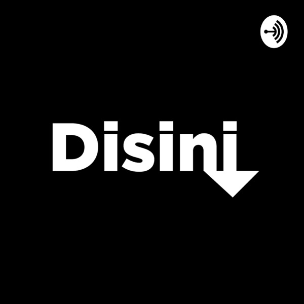 Podcast Disini
