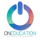 OnEducation Year in Review Roundtable | Jill Siler
