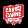 Car Con Carne artwork