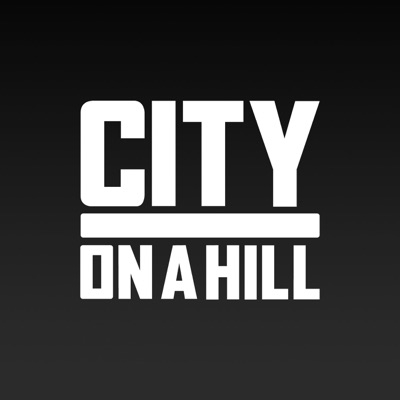 City on a Hill: Melbourne East