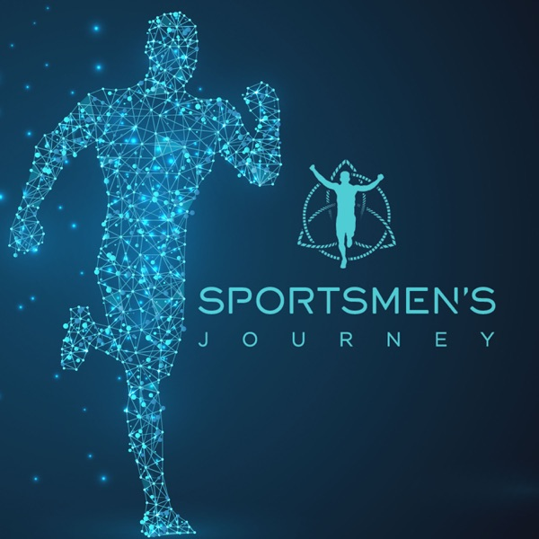Sportsmen's Journey Podcast