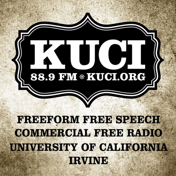 KUCI: The Chat Room