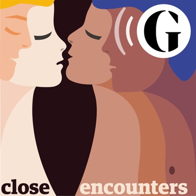 Close Encounters from the Guardian:The Guardian