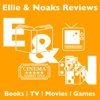 Ellie & Noaks Reviews artwork