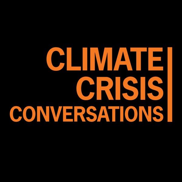 Climate Crisis Conversations