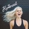 Kweencast artwork