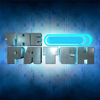 The Patch:The Patch