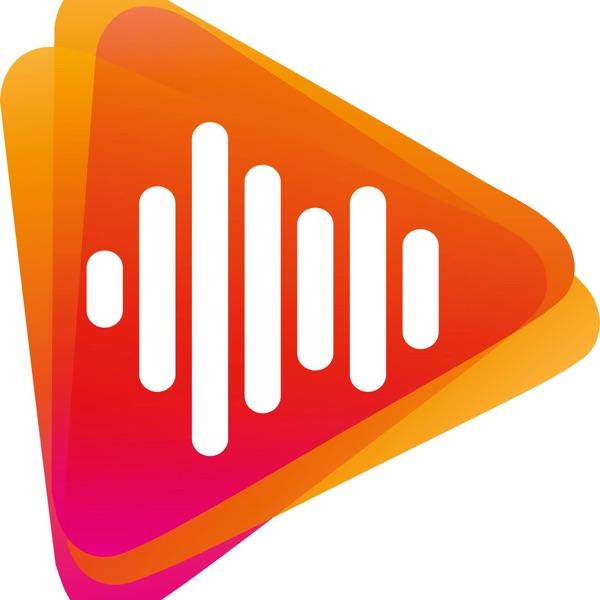 Student Radio Association