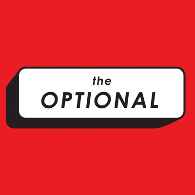 The Optional Podcast