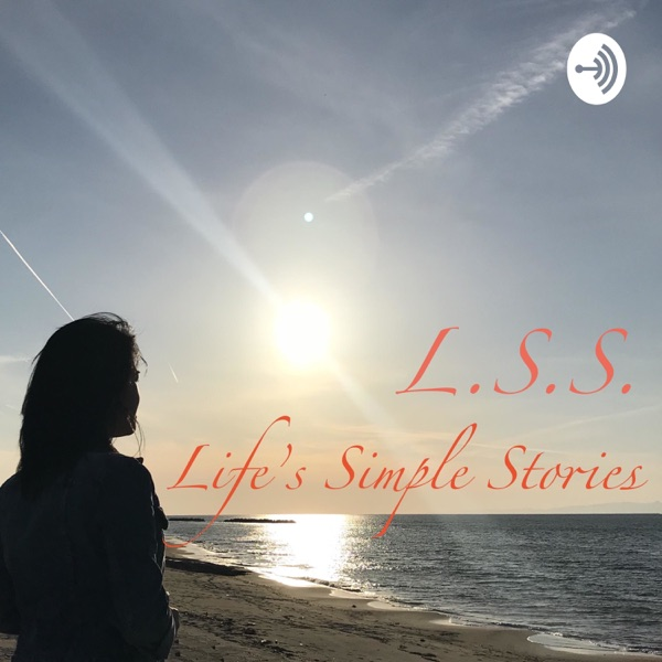 LSS (Life's Simple Stories)