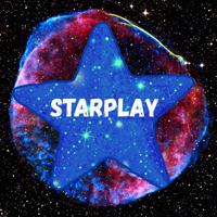 Creation Podcast of StarPlay podcast
