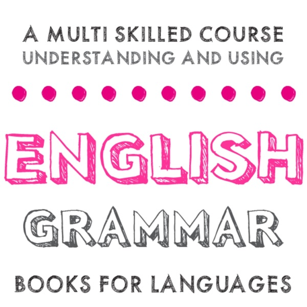 Books4Languages (English)