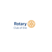 Rotary Club of Erie podcast