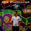 Miz Unfiltered artwork
