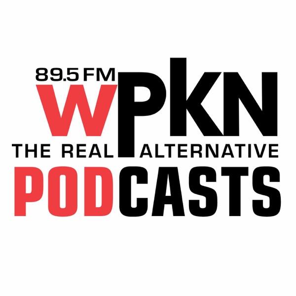 WPKN Community Radio