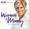 Suze Orman's Women and Money - Suze Orman Media
