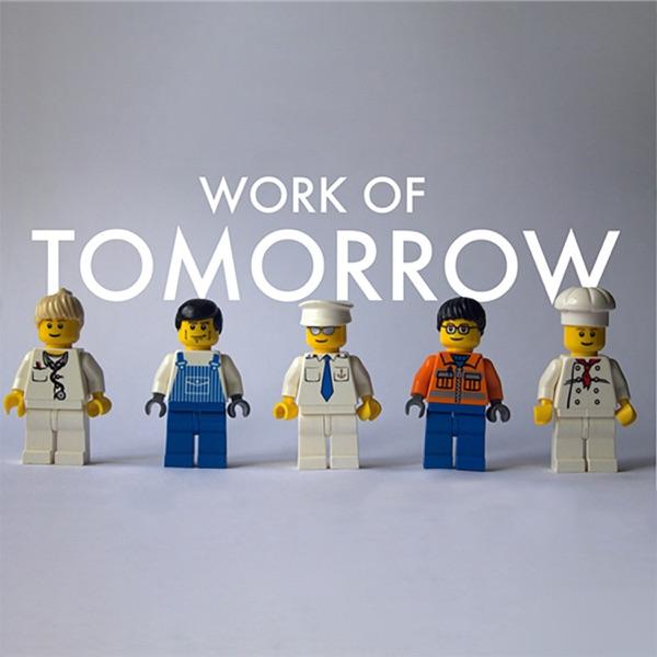 Work of Tomorrow