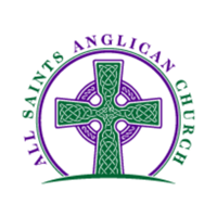 All Saints Homilies and Teachings podcast