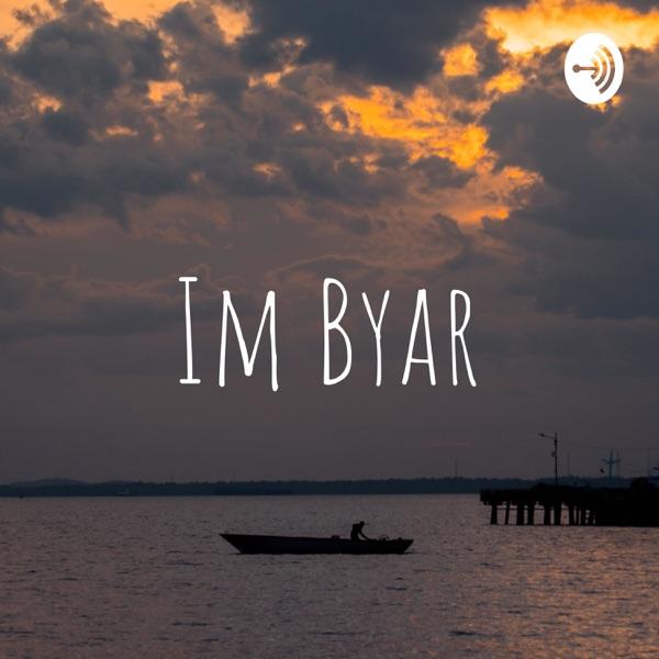 Im Byar